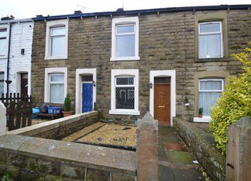 Thumbnail 3 bed terraced house to rent in Bold Street, Accrington