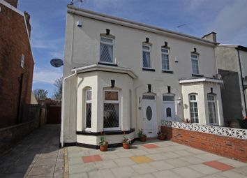 Thumbnail 3 bed property for sale in Sefton Street, Southport