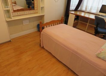 Thumbnail Room to rent in Sutton Hall Road, Hounslow
