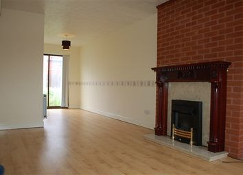 Thumbnail 2 bedroom property to rent in Sevenoaks Drive, Bolton