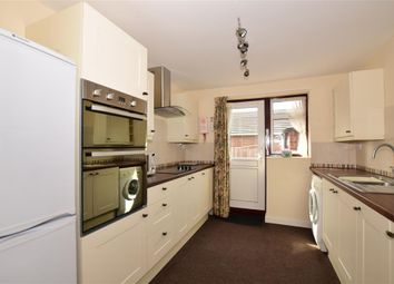 Thumbnail 3 bed bungalow for sale in Merlin Close, Tonbridge, Kent