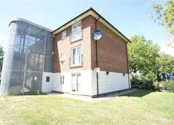 Thumbnail 2 bed flat for sale in Plumstead Road, London, London
