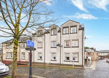 2 bed flat for sale in Market Place, Kilsyth, Glasgow G65