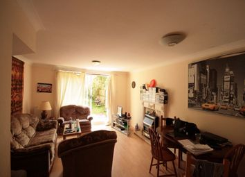 Thumbnail 4 bed maisonette to rent in John Ruskin Street, London