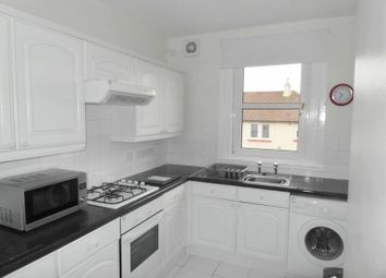 Thumbnail 2 bed flat to rent in Gourlay Street, Kirkcaldy