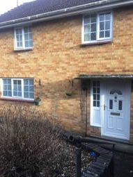 Thumbnail 3 bed semi-detached house to rent in Woodgreen Avenue, Banbury