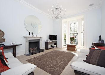 Thumbnail 2 bed flat to rent in Pembridge Place, Notting Hill, London