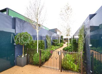 Thumbnail 1 bed flat for sale in Columbia Garden South, Lillie Square, Earls Court
