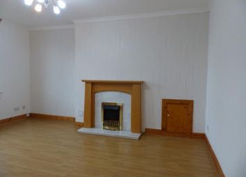 Thumbnail 4 bedroom property to rent in Quarry Street, Shotts