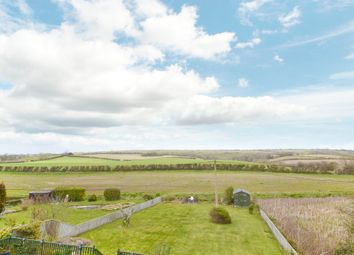 Thumbnail 4 bed detached house for sale in Main Road, Arreton, Newport