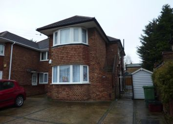 Thumbnail 2 bed cottage to rent in Hook Lane, Welling, Kent