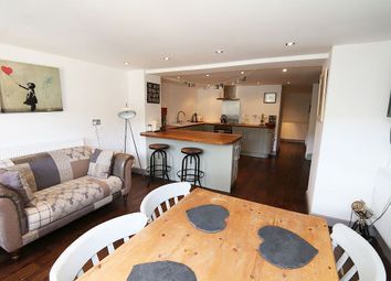 Thumbnail 3 bed terraced house for sale in Turberville Road, Porth, Rhondda, Cynon, Taff