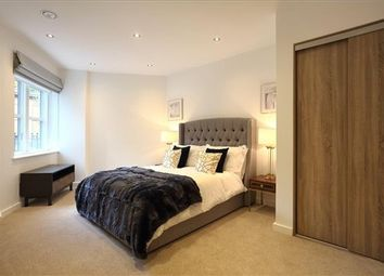 Thumbnail 2 bed property for sale in Darlaston Road, London
