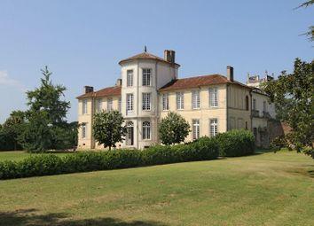 Thumbnail Property for sale in Mont De Marsan