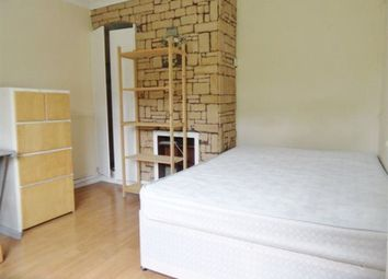 Thumbnail 5 bed terraced house to rent in Hillside, Brighton