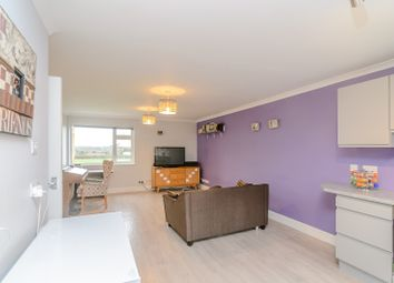 Thumbnail 2 bed flat for sale in Valley View, Goffs Oak