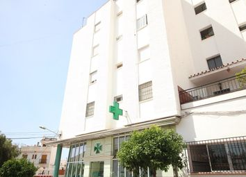 Thumbnail 3 bed apartment for sale in Nerja, Malaga, Spain