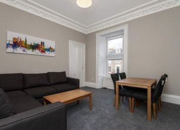 Thumbnail 2 bed flat to rent in Rustic Place, Dudhope Street, City Centre, Dundee