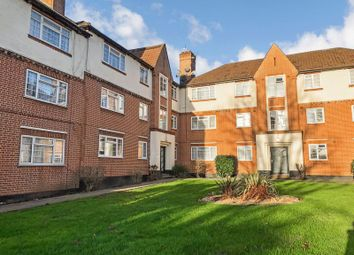 Thumbnail 2 bed property to rent in College Road, Harrow Weald, Harrow