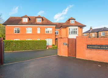 2 bed property to rent in Egham Hill, Englefield Green, Egham TW20