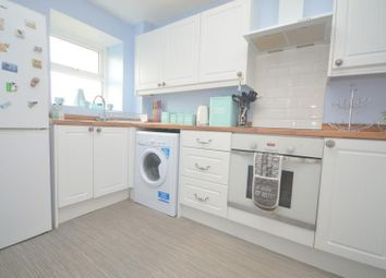 Thumbnail 2 bed flat to rent in Diamond Court, Park Lane, Hornchurch