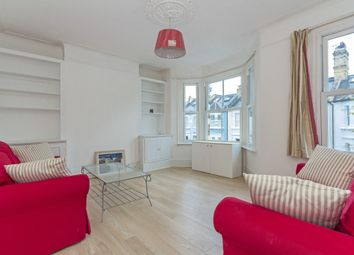 Thumbnail 2 bed flat to rent in Firth Gardens, London