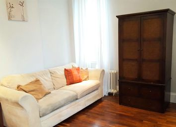 Thumbnail Room to rent in Chalfont Court, Marylebone, Central London