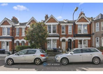 Thumbnail 2 bed semi-detached house to rent in Kenilworth Road, London