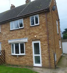 Thumbnail 3 bedroom property to rent in Grimstone Road, Little Wymondley