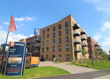 Thumbnail 1 bed flat to rent in Frogmore Road Industrial Estate, Frogmore Road, Hemel Hempstead