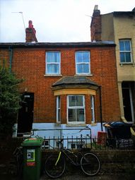 5 bed terraced house to rent in James Street, Oxford OX4
