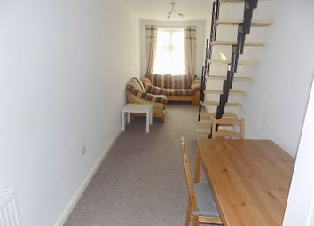 Thumbnail 1 bed flat to rent in Northolt Gardens, Sudbury Hill, Harrow