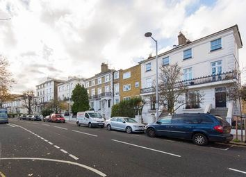 Thumbnail 6 bedroom property for sale in Pembridge Villas, London