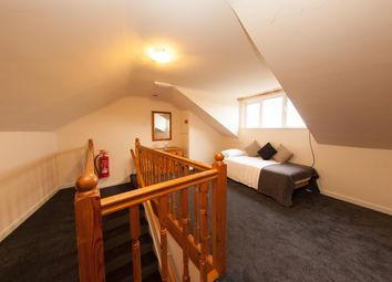 Thumbnail 5 bed shared accommodation to rent in 22 Mayfield Rd, Worcester