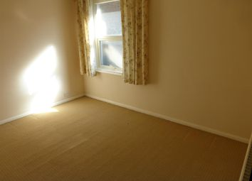 Thumbnail 2 bed property to rent in Dickson Road, Dover