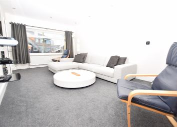 Thumbnail 4 bed property to rent in Elaine Close, Great Sutton, Ellesmere Port
