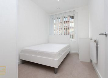 Thumbnail Room to rent in Frobisher Yard, London City Airport, Gallions Reach