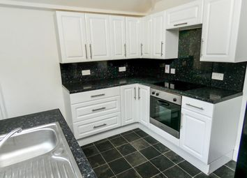 Thumbnail 2 bed flat for sale in Fore Street, Budleigh Salterton