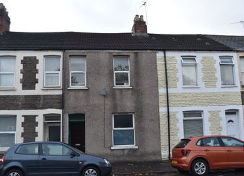5 bed property to rent in Cathays Terrace, Cathays, Cardiff CF24