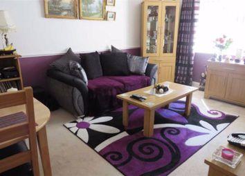 3 bed maisonette for sale in Honeypot Lane, Stanmore, Middlesex HA7