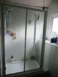 Thumbnail 4 bed shared accommodation to rent in Rhyddings Terrace, Swansea, Swansea