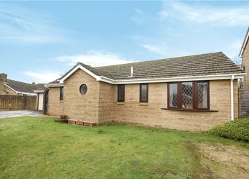 Thumbnail 3 bed detached bungalow for sale in Windy Ridge, Beaminster, Dorset