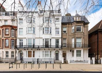 Marlborough Place, Brighton BN1. 1 bed flat for sale