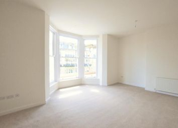Thumbnail 1 bed flat for sale in Flat 2, Prince Of Wales Terrace, Scarborough, North Yorkshire