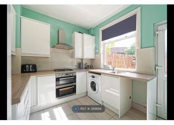 Thumbnail 3 bed terraced house to rent in Leavesden Road, Herts