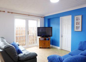 Thumbnail 5 bed end terrace house to rent in Fairgreen Ways, Selly Oak, Birmingham