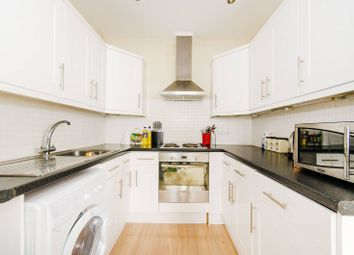 Thumbnail 4 bed property for sale in The Grove, Ealing