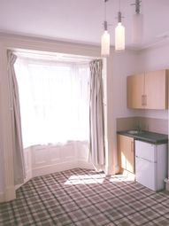 Thumbnail 1 bed flat to rent in 6 Friars Walk, Stafford