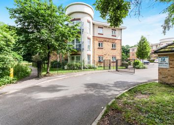 Thumbnail 2 bed flat for sale in Crawley