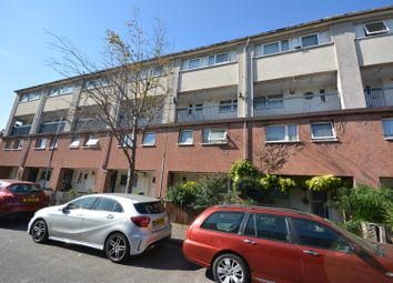 Thumbnail Property for sale in Haslemere Avenue, Mitcham